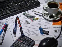Oprogramowanie do fakturowania dla przedsiębiorców