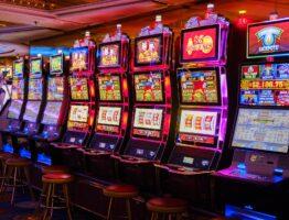 Wiodący dostawcy oprogramowania kasyn online