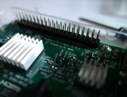 Programujesz? Masz łatwiejszy start w branżę elektroniki